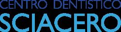 Logo Centro Dentistico Sciacero