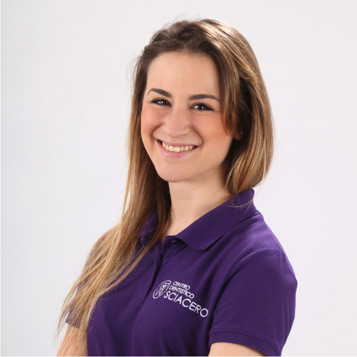 Dott.ssa Novello Beatrice - Igienista Dentale