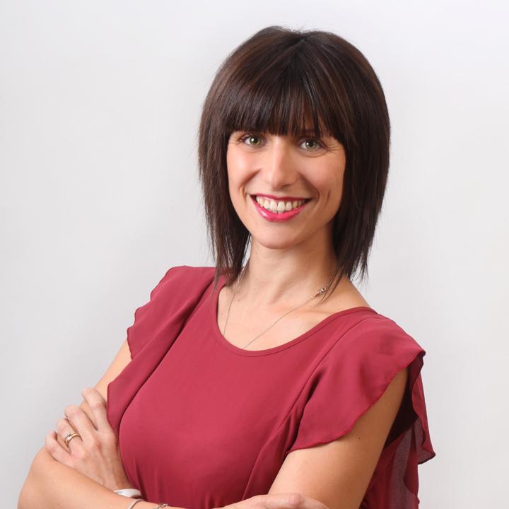 Tira Vanessa - Segreteria
