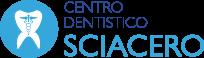 Centro Dentistico Sciacero