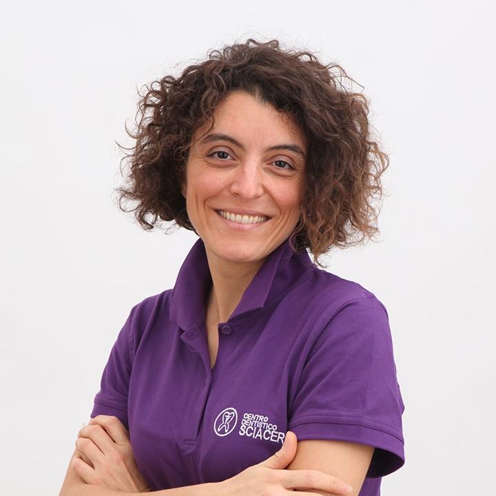 Dott.ssa Maietti Stefania - Odontoiatra<br> Endodonzia