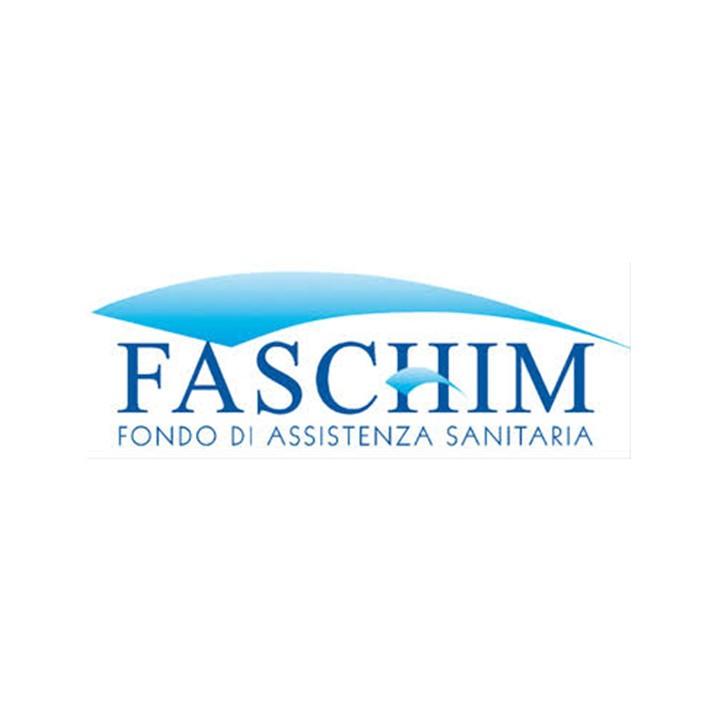 faschim-agevolazioni-centro-dentistico-sciacero