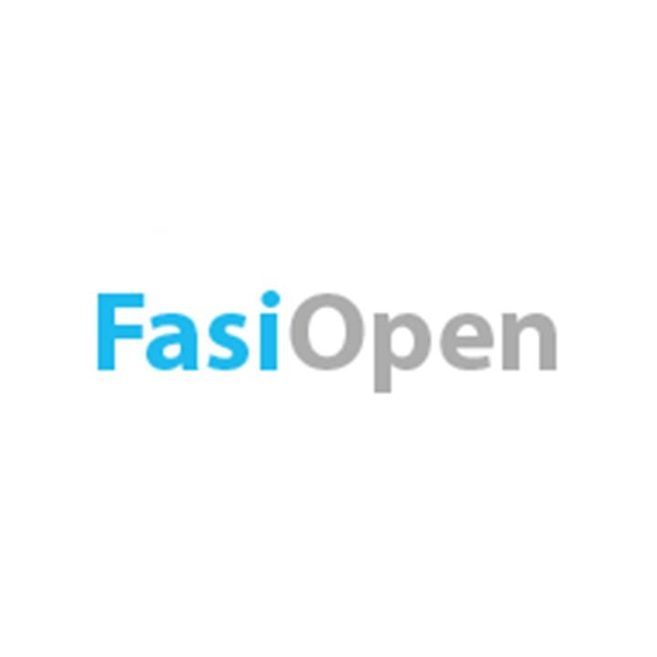 fasi-open-agevolazioni-centro-dentistico-sciacero