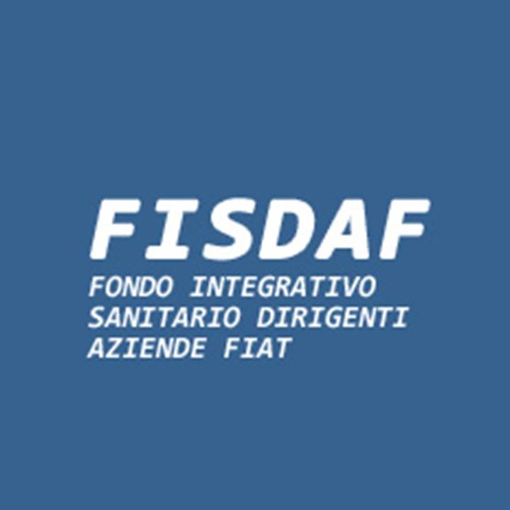 fisdaf-dental-agevolazioni-centro-dentistico-sciacero